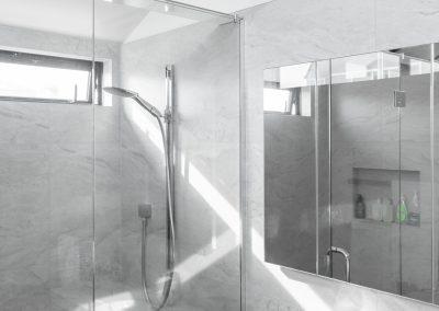 oceanbeach bathroom