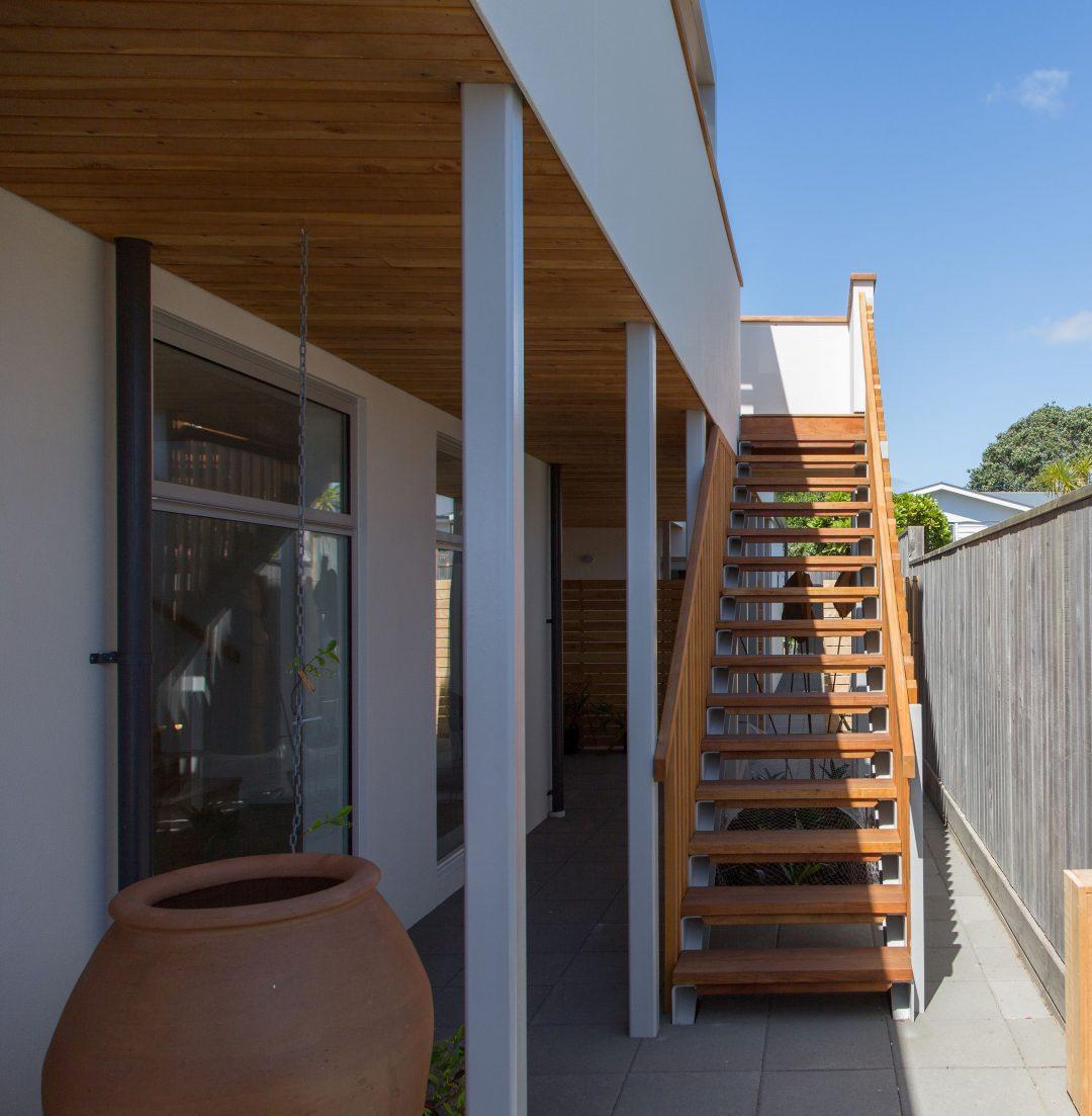 Exterior & Timber 4